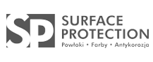 Surface Protection